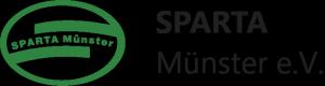 SPARTA Münster